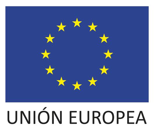 Traducciones Unión Europea